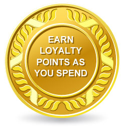 new products 20552 d72ea Blink Loyalty Programs